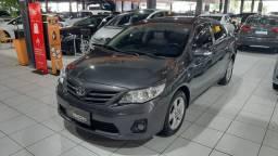 1. Toyota Corolla XEI  - leia o anúncio