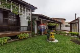Casa com 3 dormitórios à venda, 378 m² por R$ 768.000,00 - Jardim Algarve - Alvorada/RS