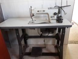 Maquina de costura reta Mitsubishi