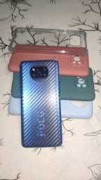 Xiaomi Poco X3 NFC 128GB / 6RAM