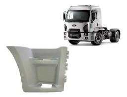 Estribo Ford Cargo 2012 LD