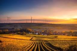 Título do anúncio: Crédito Rural PC Para Compra de Fazendas E Levantamento de Recursos!!