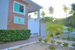Título do anúncio: Casa à venda em Eusébio/CE
