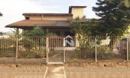 Casa com 4 dormitórios à venda, 184 m² por R$ 650.000,00 - Vila Vista Alegre - Cachoeirinh