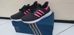 Tênis Adidas Novo(nunca foi usado)