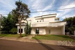 Título do anúncio: Sobrado com 4 dormitórios, 435 m² - venda por R$ 2.800.000,00 ou aluguel por R$ 8.000,00/m