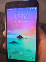 LG K 10 32 GB BOM