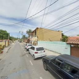 Casa à venda em Mumbuca, Maricá cod:627956