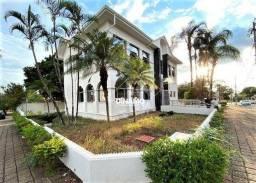 Sobrado para alugar, 335 m² por R$ 20.000/mês - Jardim Sumaré - Ribeirão Preto/SP