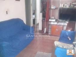 Salão/Galpão (salão - térreo) 3 dormitórios, cozinha planejada