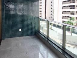 Excelente Apartamento em Boa Viagem | 177 Metros | 4 Quartos | 2 Suites | 3 Vagas |