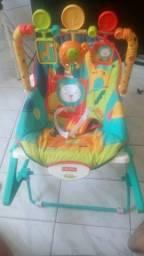 Cadeira musical pra beber