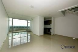 Loft com 2 dormitórios, 135 m² - venda por R$ 940.000,00 ou aluguel por R$ 2.700,00/mês -