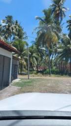 Alugo casas e apartamentos Ilha de Santa Rita.