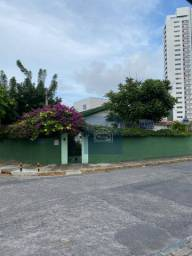 Casa com 5 dormitórios à venda, 234 m² por R$ 750.000 - Encruzilhada - Recife/PE