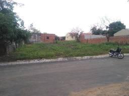 Terreno no Jardim Tancredo Neves, 360 m² - Rondonópolis, MT