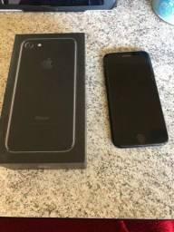 Título do anúncio: iPhone 7 128GB