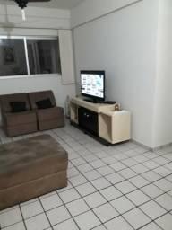Apartamento em Manaira, Cond. Áquila, 3 quartos sendo 1 suite
