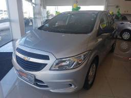 Gm - Chevrolet Onix Joy 2017/2018 3 Cilindros - 2017