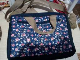 Vendo bolsa