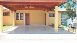 Excelente casa no residencial santa paula ref:9722