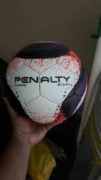 Bola Penalty