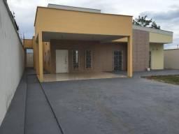 Casa no Araçagy próximo ao colégio Marista