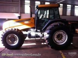 Trator valtra BH 205 i - 2012