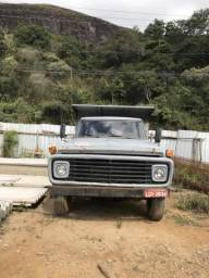 Ford F11.000 - 1985