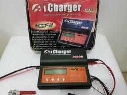 Carregador de bateria 1000 whats