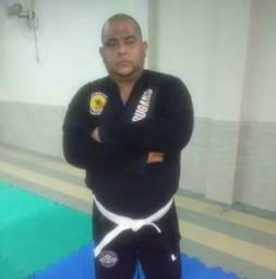 Vendo kimono krugans de jiu jitsu tamanho a5
