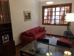 Apartamento Mobiliado 1 Dormitório e garagem em Porto Alegre bairro Moinhos de Vento