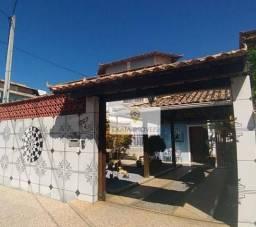 Casa 04 quartos, Jardim Mariléa, Rio das Ostras.