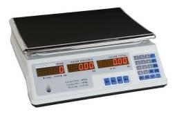 Quer Complar Balança Digital até 30kg ? Novinha