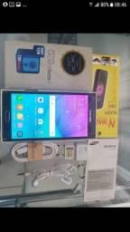 Sansung Galaxy Note 4