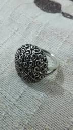 Anéis de Prata900