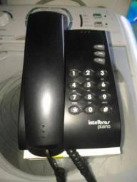 Aparelho telefônico residencial