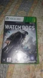 Vende jogo Xbox 360