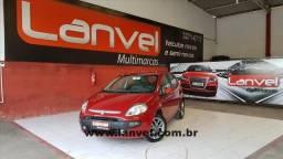 FIAT PUNTO 2012/2013 1.4 ATTRACTIVE 8V FLEX 4P MANUAL - 2013