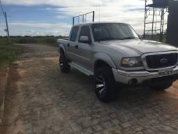 Ranger 3.0 - 2007