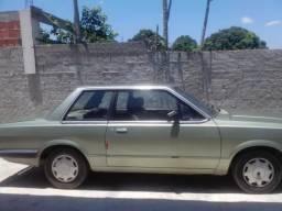 Ford Del Rey vendo um Del rey ano 87 - 1987