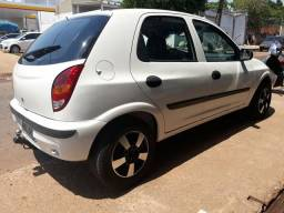 Carro Celta 1.0 Flex 2006 - 2006
