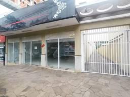 Loja comercial para alugar em Centro, Passo fundo cod:10413
