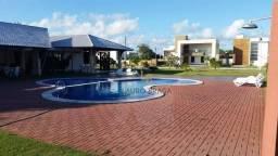 Granville, Terreno à venda, 450 m² por R$ 180.000 - Granville - Marechal Deodoro/AL