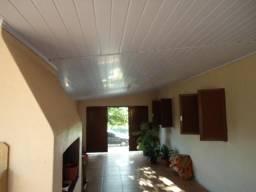 (CA2386) Casa na Pippi, Santo Ângelo, RS