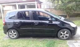 Vendo Honda - 2006