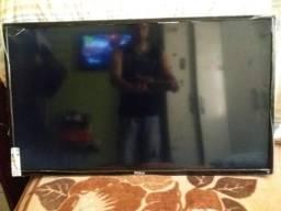 Tv philco smart 39 para peças