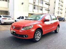 Gol Power 1.6 Super Completo Novíssimo - 2013