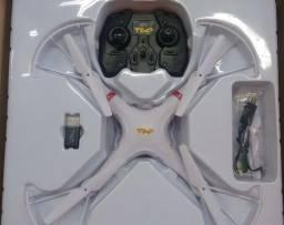 Drone Tbq Com Camera