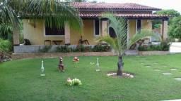 Alugo casa temporada, eventos e moradia em Camaçari 8km de jauá